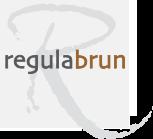 Regula Brun